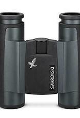 Swarovski Optik CL Pocket Mountain 10x25