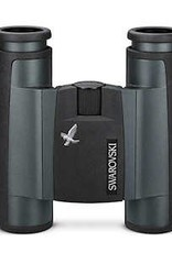 Swarovski Optik Swarovski CL Pocket Mountain 10x25