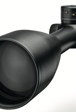 Swarovski Optik Z5 2.4-12x50 - BT-Plex