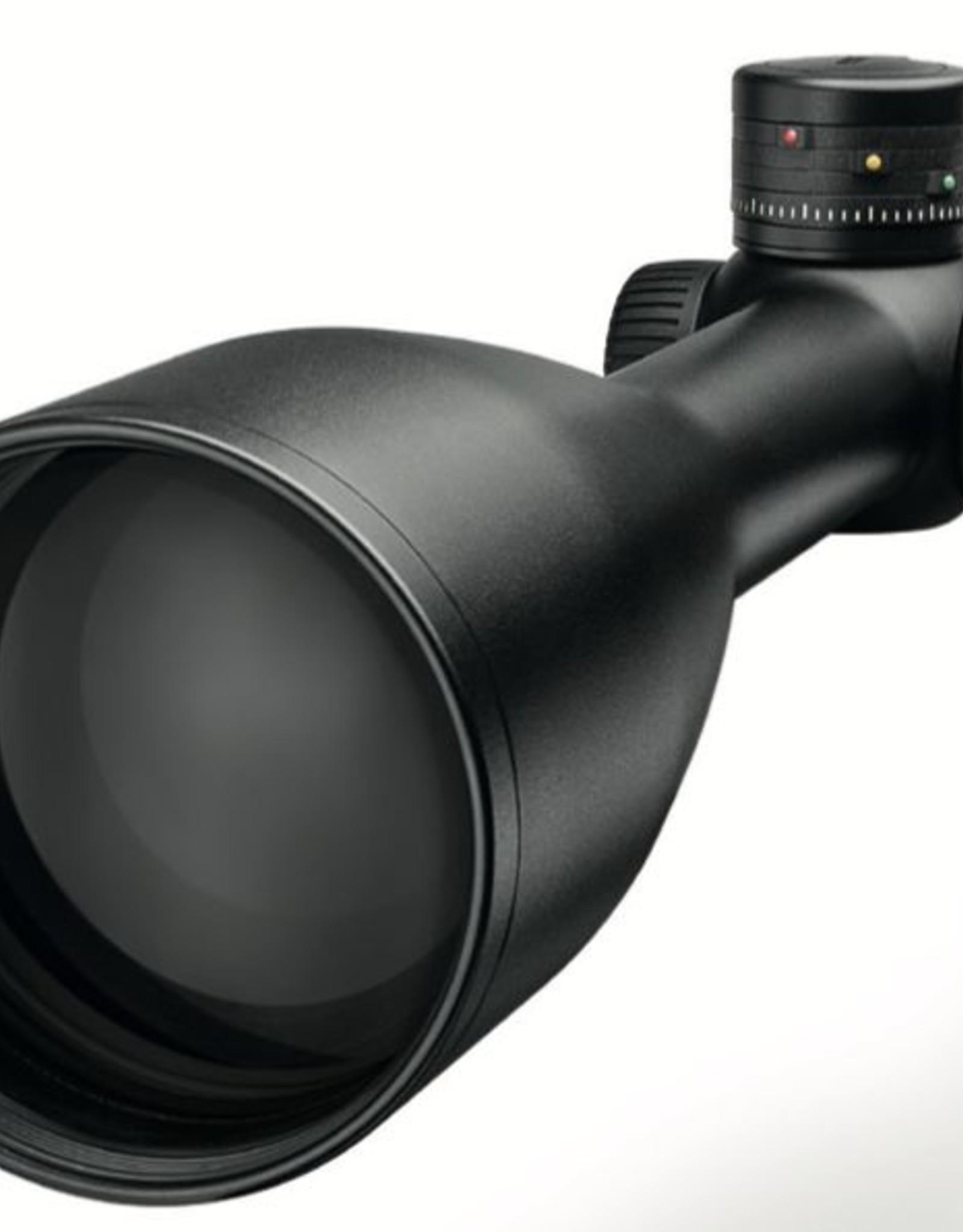 Swarovski Optik Z5 2.4-12x50 - BT-Plex