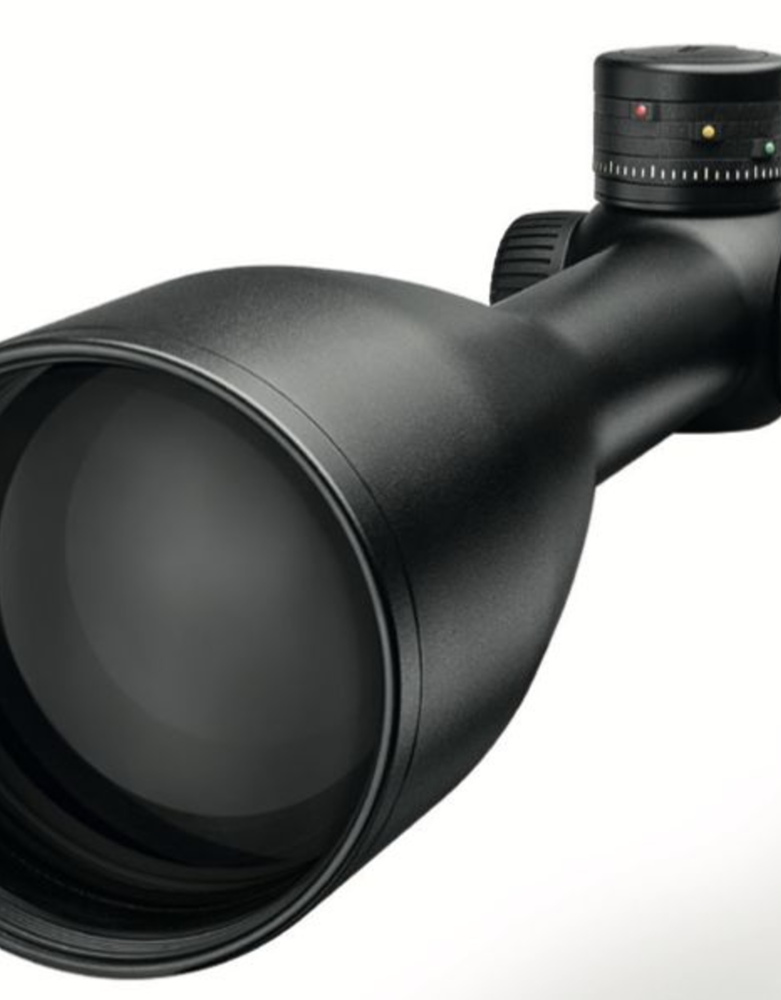 Swarovski Optik Z5 2.4-12x50 - BT-4W