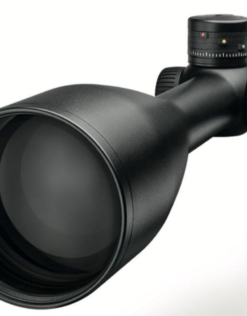 Swarovski Optik Z5 2.4-12x50 - BT-4W