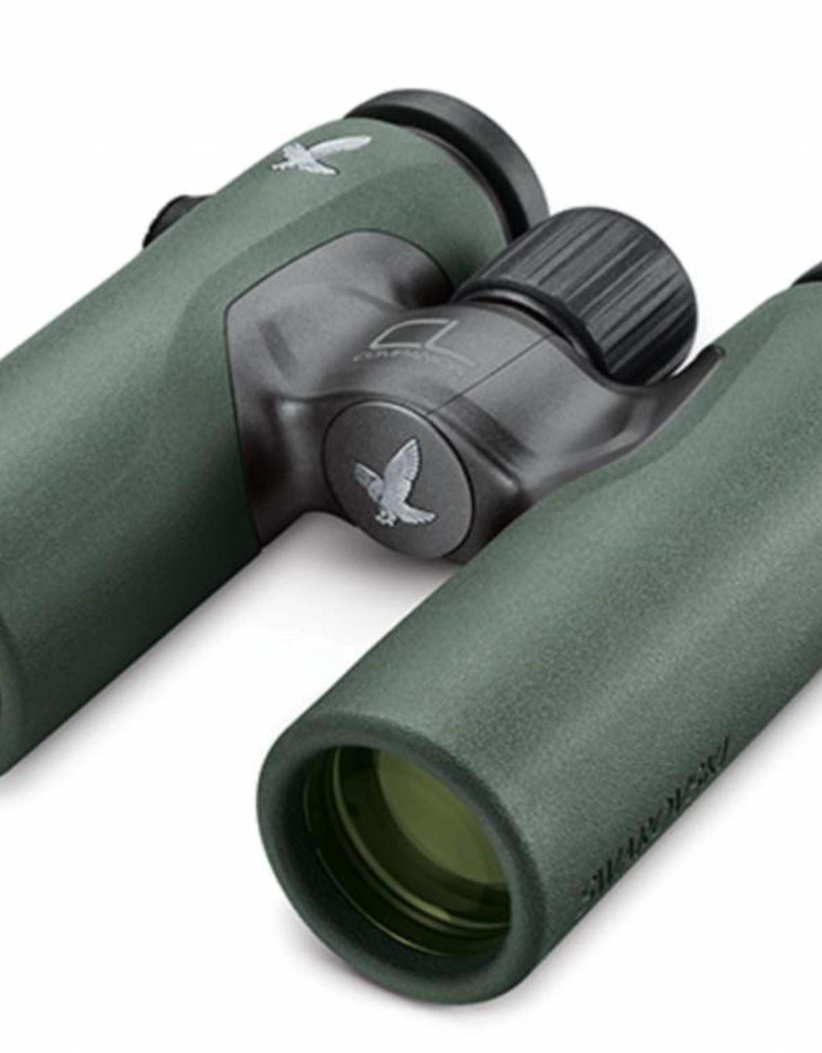 Swarovski Optik CL Companion 10x30 Green Wild Nature