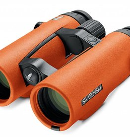 Swarovski Optik EL O-Range 10x42 Orange
