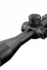 Swarovski Optik K525i 5-25x56 CCW SKMR3 W-left