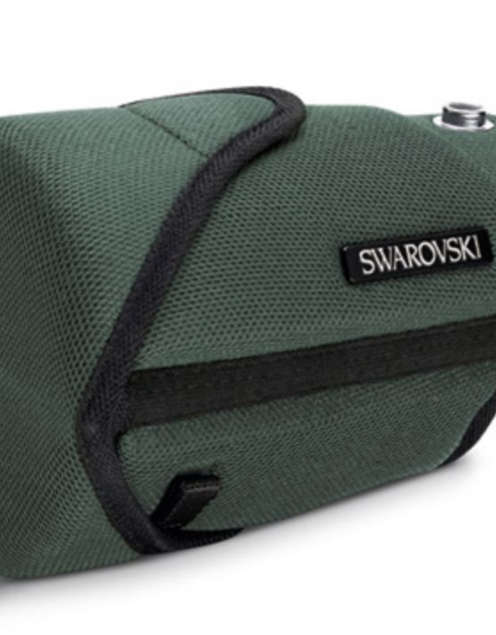 Swarovski Optik Stay-on case 65mm Objective