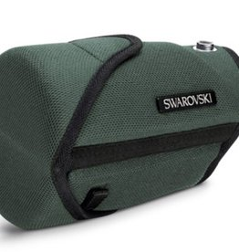 Swarovski Optik Stay-on case 65mm Objective