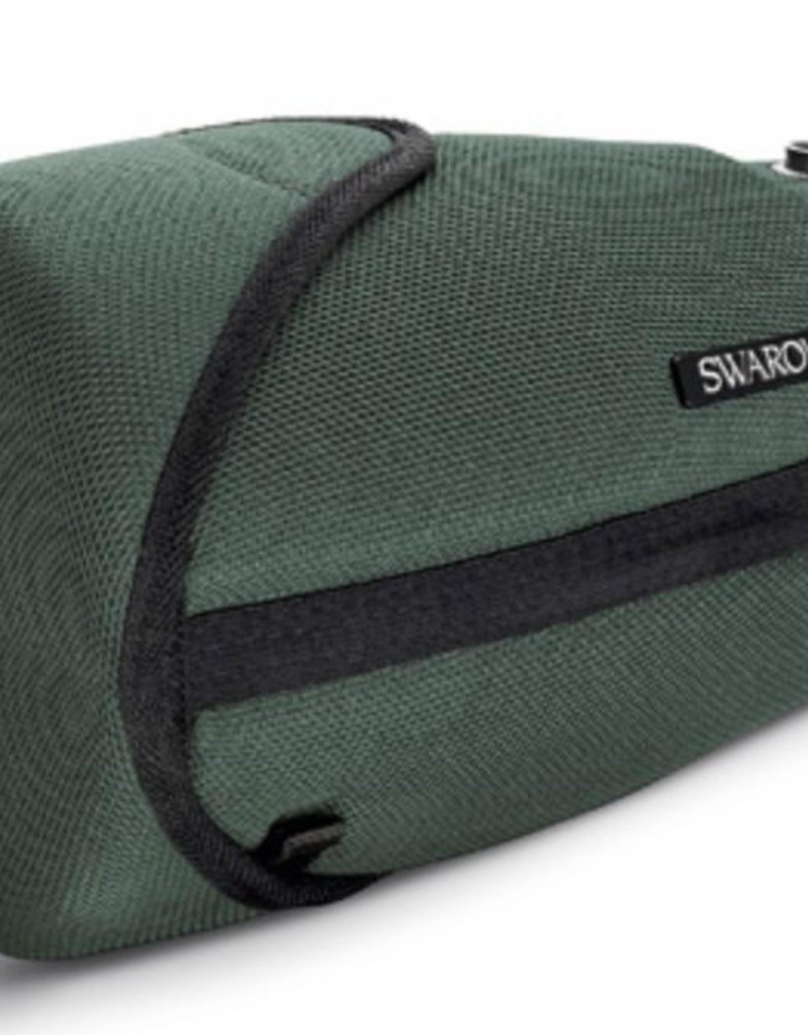Swarovski Optik Stay On Case 85 Objective