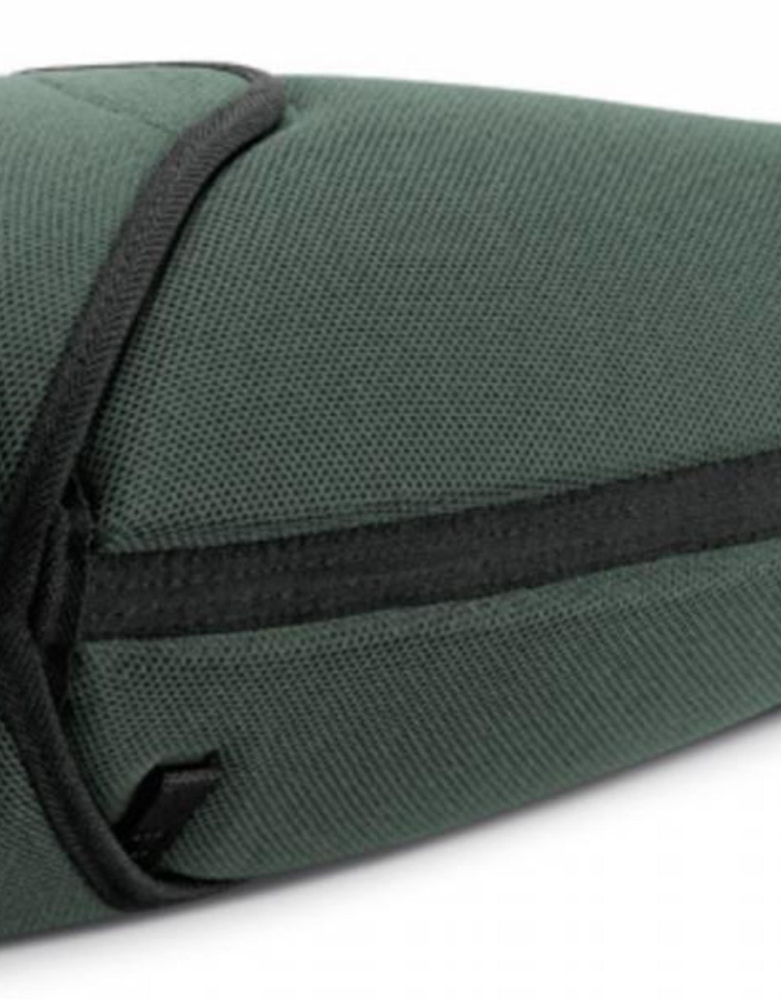 Swarovski Optik Stay on Case 95 Objective