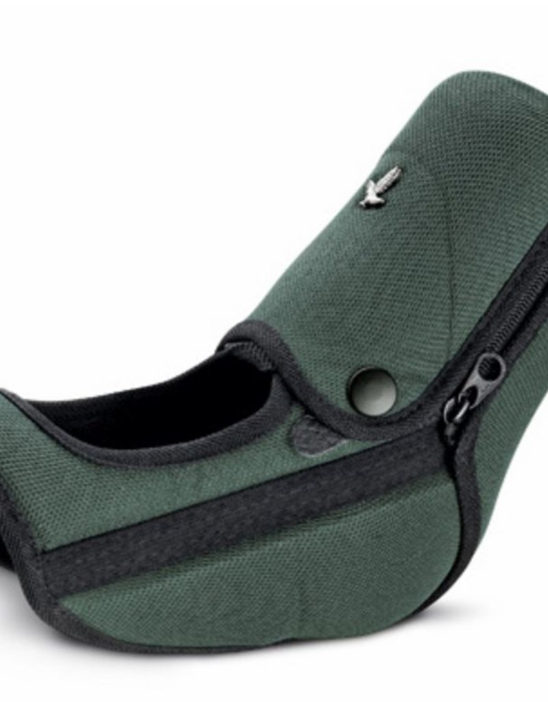 Swarovski Optik Stay On Case ATX Eyepiece