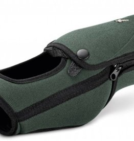Swarovski Optik Stay on Case STX Eypepiece