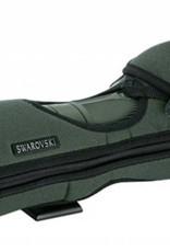 Swarovski Optik Stay on Case STS/STM 65