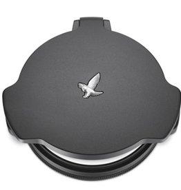 Swarovski Optik SLP Objective  Scope Lens Protector (Z6,Z3,Z8i 42mm)