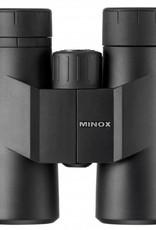 Minox Minox BF 10x42
