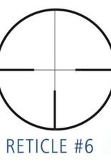 Zeiss Conquest DL 3-12x50 #6 ASV/BDC