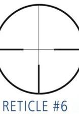 Zeiss Conquest DL 3-12x50 #6