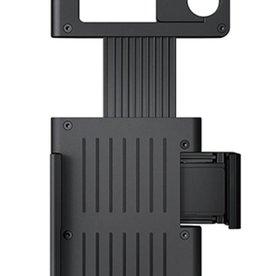 Swarovski Optik Swar-VPA Variable Phone Adapter