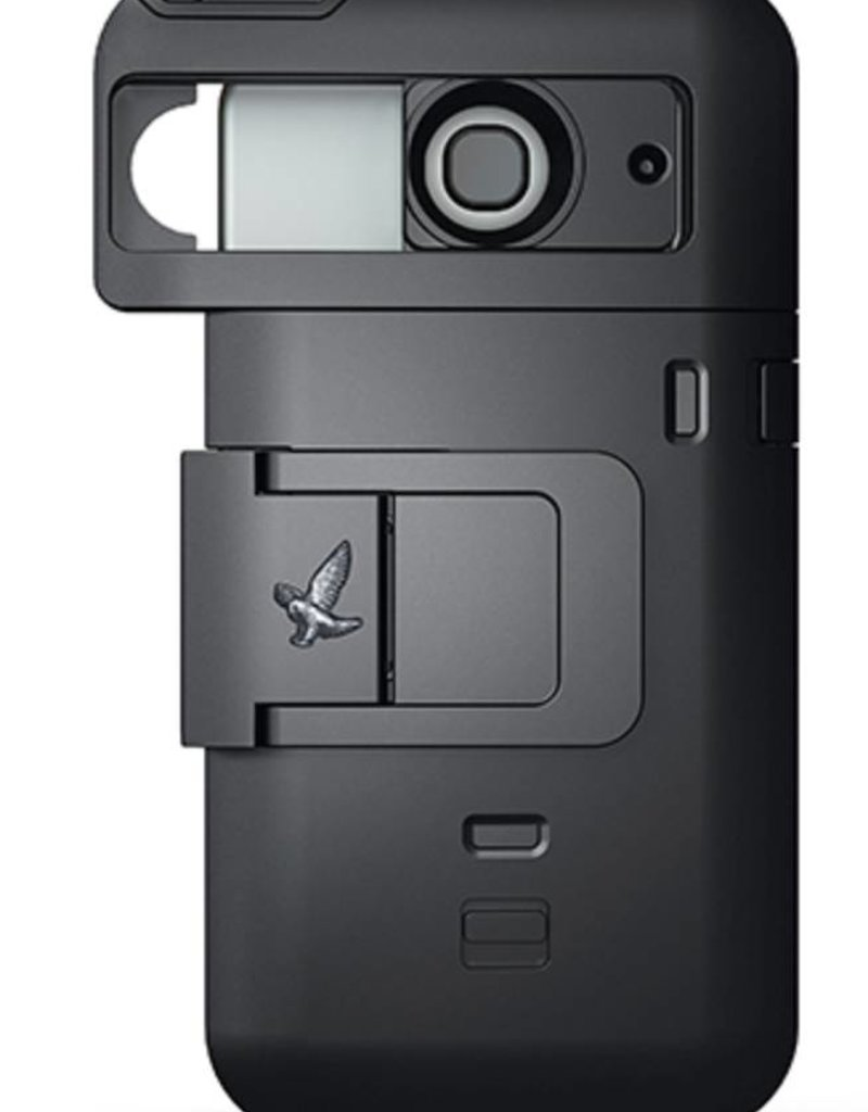 Swarovski Optik VPA Variable Phone Adapter