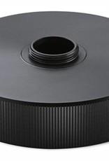 Swarovski Optik AR-S VPA Adapter Ring for ATX/STX