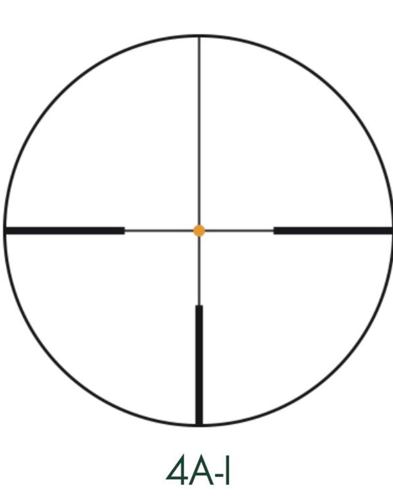 Swarovski Optik DS Digital Riflescope