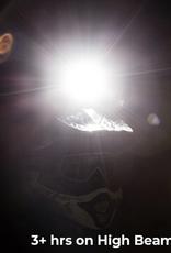 Oxbow Oxbow Voyager Dirt Bike Helmet Light Kit