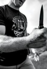 Gerber Covert Auto, Tactical Grey, Fine Edge, Black Blade