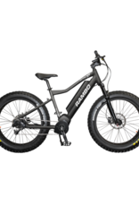 Rambo 2019 Xtreme Performance Carbon 750W 750 XPS