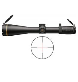 Leupold VX-6HD 4-24x52 SF TMOA IR Matte