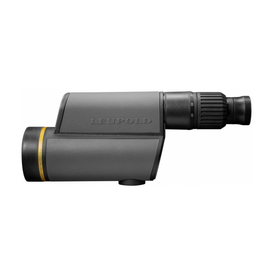 Leupold Gold Ring HD Spotting Scope 12-40x60