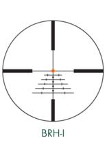 Swarovski Optik Z6i 2-12x50 BRH-I