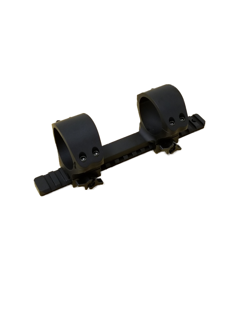 Talley 40mm DS Mount