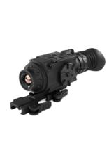 FLIR Thermosight Pro PTS233 320 1.5-6x19 60Hz