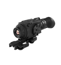 FLIR Thermosight Pro PTS233 320 1.5-6x19 60Hz