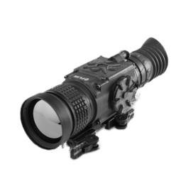 FLIR ThermoSight PRO PTS536 4-16x50 60Hz