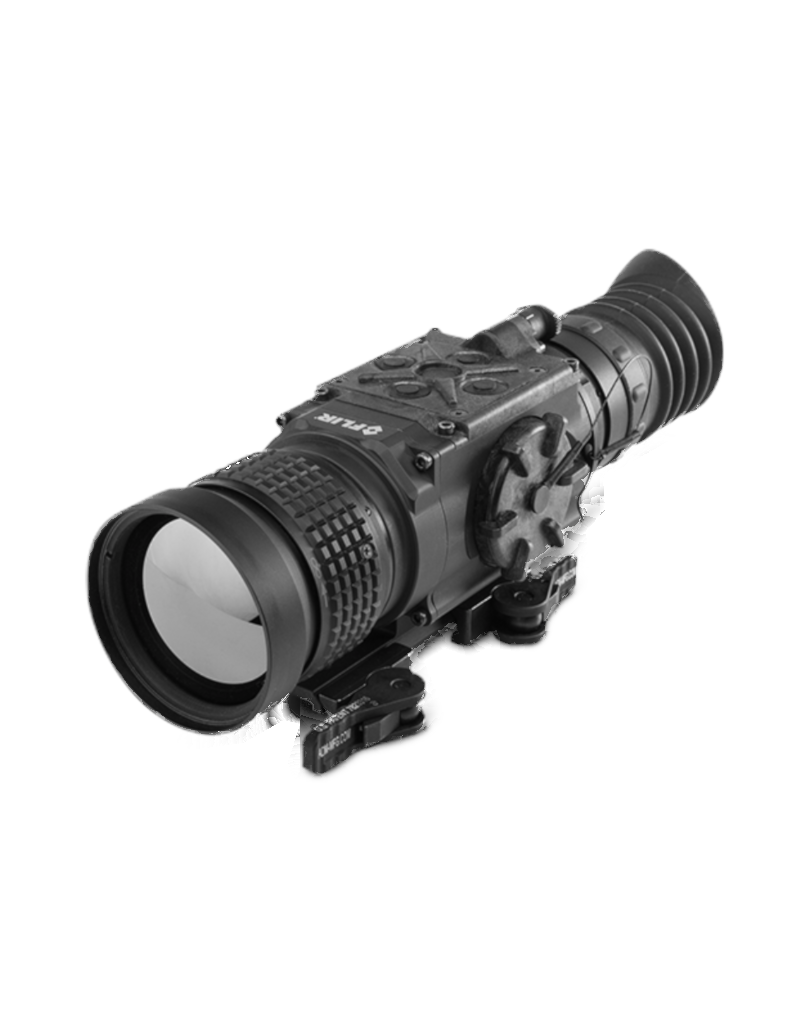 FLIR ThermoSight PRO PTS536 4-16x50 60Hz