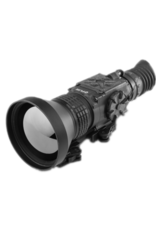 FLIR ThermoSight PRO PTS736 6-24x75 60Hz