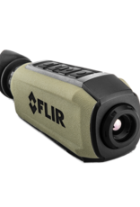 FLIR Scion OTM136 320x240-12um-60Hz_13.8mm-16⁰_Green