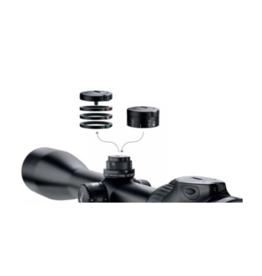 Swarovski Optik Swarovski Personalized Ballistic Cam (PBC)