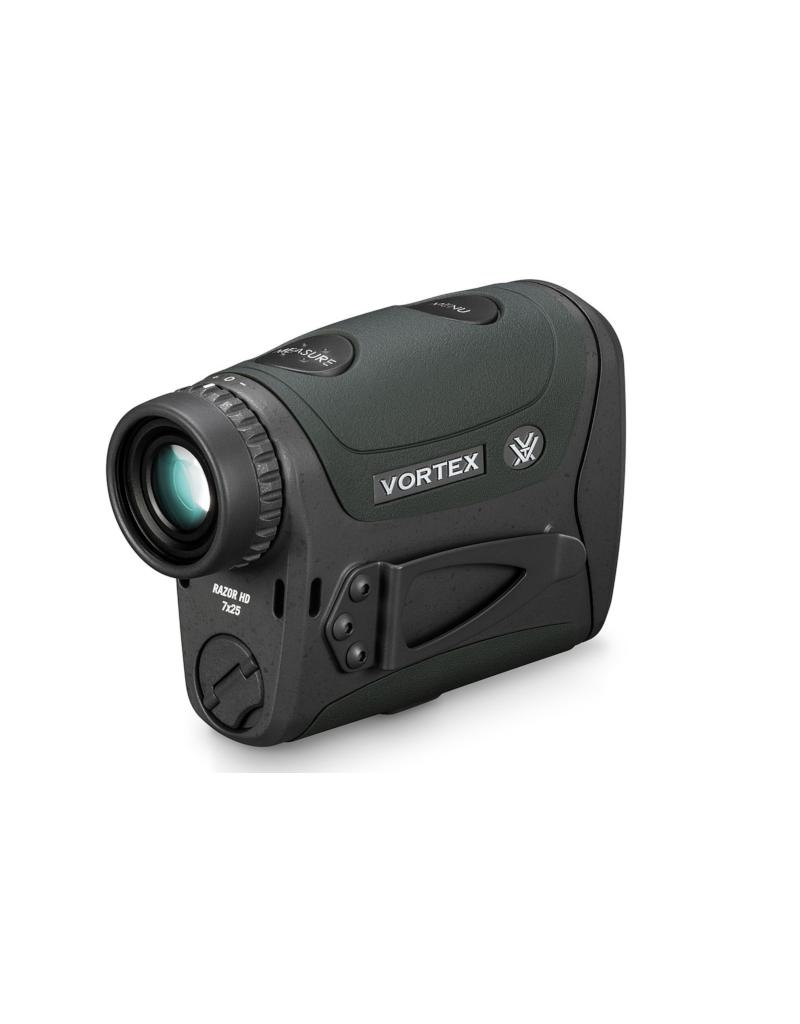 Vortex Razor HD 4000