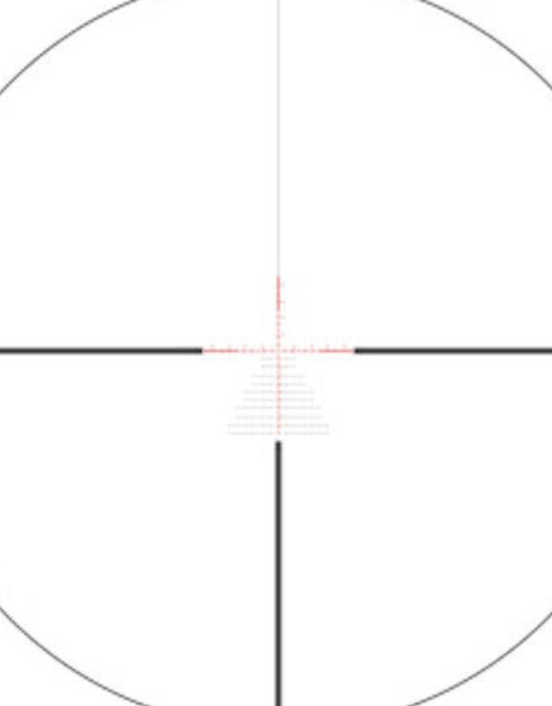 Vortex Vortex Viper PST Gen II 5-25x50 FFP EBR-2C MRAD