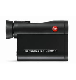 Leica CRF Rangemaster 2400-R