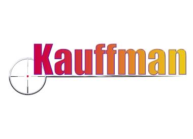 Kauffman Knives and Optics