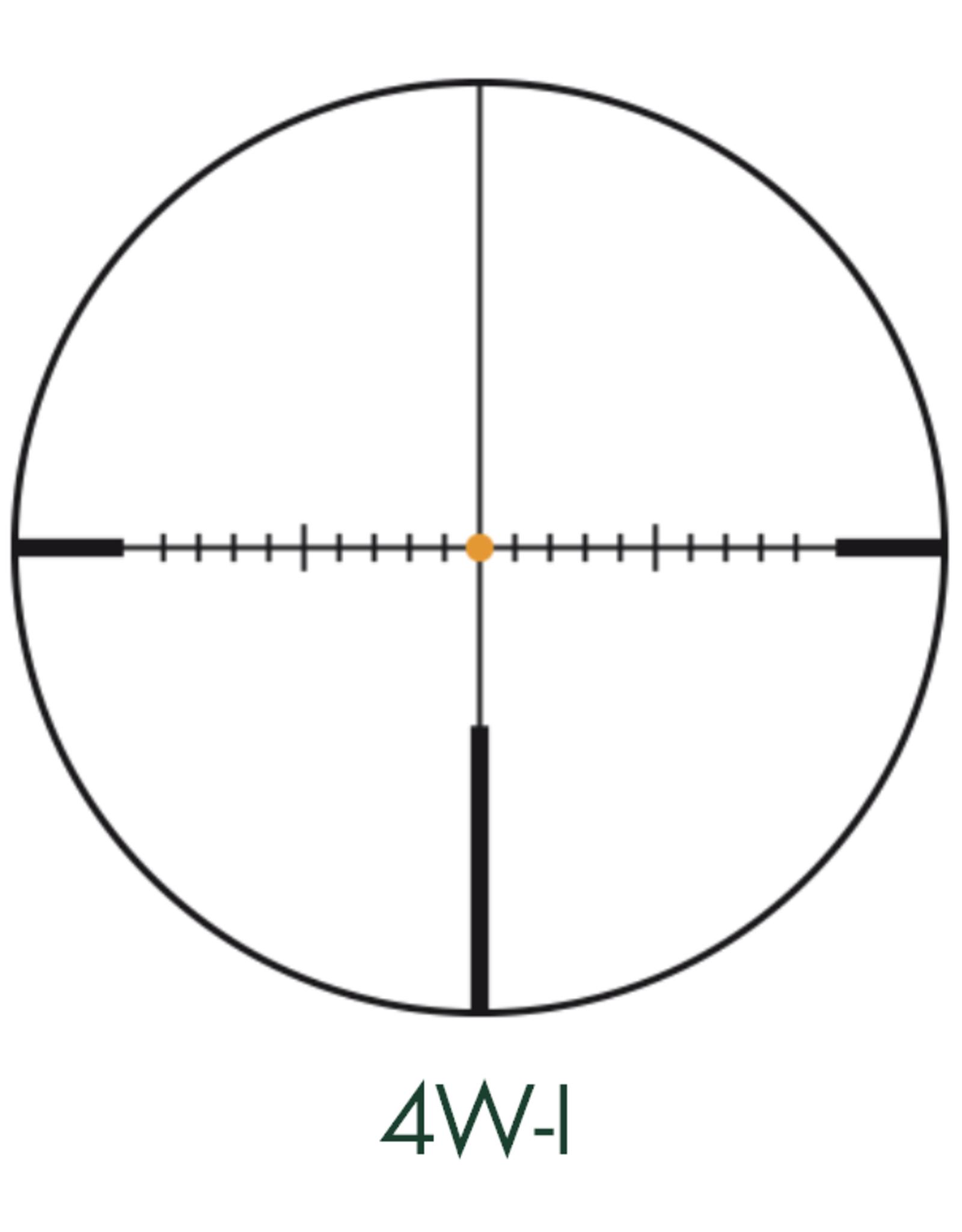 Swarovski Optik Swarovski Z8i 3.5-28x50 4W-I