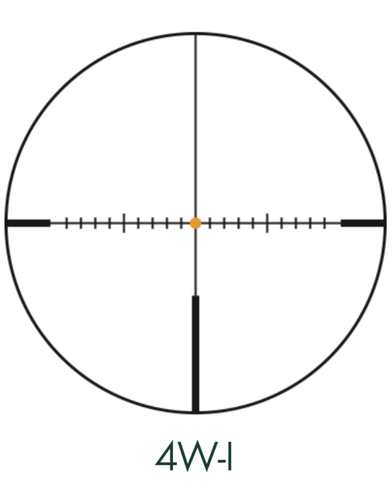 Swarovski Optik Z8i 3.5-28x50 4W-I