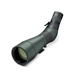 Swarovski Optik Swar ATS 80 HD W/20-60x