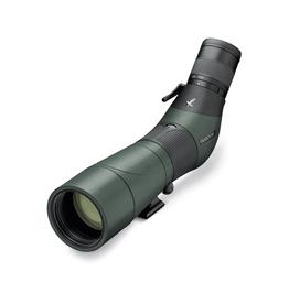 Swarovski Optik ATS 65 HD W/20-60x-N