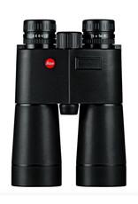Leica 15x56 Geovid-R - Yards w/EHR