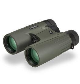 Vortex Vortex 10x42 HD Viper Binocular
