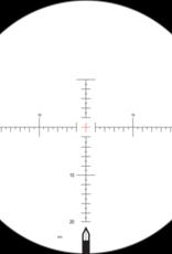 Nightforce NXS 5.5-22x56 Zstp MOAR-T