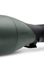 SET - Swarovski Modular ATX & 115 objective spotting scope